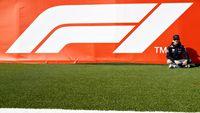 F1 2020 Start Awal Juli di GP Austria