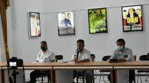 COVID-19, Jumlah ODR di Kabupaten Sumedang Turun Hingga 498 orang