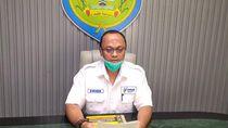 Kasus Pertama Positif Corona di Indramayu, Hasil Rapid Test Negatif
