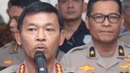 Maklumat Kapolri: Dilarang Unggah-Sebar Konten FPI di Medsos!