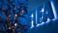 FIFA: Kesehatan Nomor Satu, Tak Usah Buru-buru Lanjutkan Kompetisi