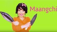 Belajar Membuat Masakan Korea dari 5 Channel Youtube Ini