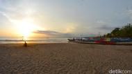 1.295 Pekerja Sektor Pariwisata di Pangandaran Tak Digaji
