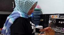 Ini Siasat Orang Tua Agar Anak Nggak Bosan Belajar di Rumah