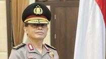 Jadi Jenderal Bintang 3 di Polri, Sekjen KKP: Ini Amanah