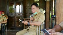 Seorang Pasien Positif Corona di Banyuwangi Sembuh
