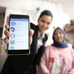 Pandemi Corona, PGN Ajak Pelanggan Catat Meter Mandiri & Bayar Online