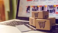 Belanja Online Selama Pandemi, Netizen Beli Apa Sih?