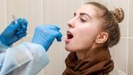 Ada Berapa Macam Tes Virus Corona dan Seberapa Akurat?