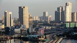 Dari sejumlah negara yang terpapar virus Corona, Malaysia menjadi salah satu negara yang berhasil menekan angka kematian dan terus menambah angka kesembuhan.