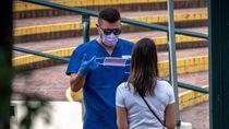 Australia Termasuk Negara yang Beruntung, Tapi Virus Corona Akan Bertahan