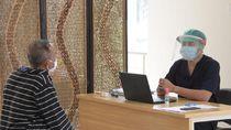 Kabar Baik, 10 Pasien Positif COVID-19 di Kota Semarang Sembuh