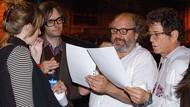 Produser Musik Hal Willner Meninggal Karena Corona
