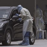 Modus Rampok saat Corona: Setop Mobil Pura-pura Jadi Polisi