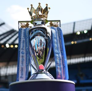 Siaran Langsung Liga Inggris Malam Ini: Brighton Vs MU, WBA Vs Chelsea