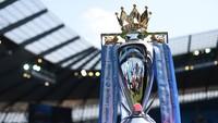 Premier League 2019/2020 Akan Dibatalkan