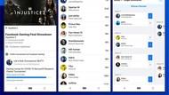 Facebook Gaming Mudahkan Gamer untuk Bikin Turnamen eSport