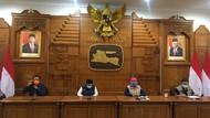 Pemprov Jatim Siapkan 9 Lokasi Pemakaman Jenazah Pasien Corona