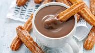 Choco Truffle hingga Churros, 5 Camilan Viral Saat Pandemi Virus Corona