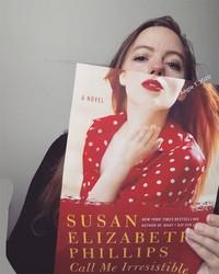 Aksi Pecinta Buku