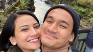 Vanessa Angel Ungkap Lika Liku Percintaan dengan Bibi