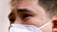 Status Lockdown di Kota Wuhan Dicabut, Tapi Warganya Tidak Merayakan