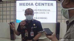 Ada Bantuan untuk 27.000 Keluarga Miskin Terdampak Corona di Jombang
