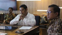 4 Warga Kota Kediri Positif Corona, Pemkot Minta Pemudik Jujur