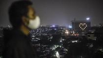 Tanda Hati di Bogor jadi Simbol Empati COVID-19