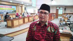 Sah! Fajar Gegana Terpilih Jadi Wakil Bupati Kulon Progo