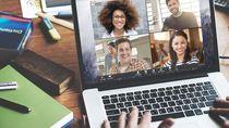 Lebaran Online, Trafik Data Tri Melonjak dan Telepon Merosot