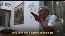 Curhat Pasien Sembuh Corona di Solo: Dipaksa Angkat Kaki dari Kos