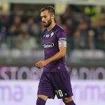 Cerita Bek Fiorentina Saat Positif Corona: Napas Susah Banget