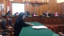 Langgar Hak Cipta Lagu, Bos Karaoke di Surabaya Divonis 6 Bulan Penjara