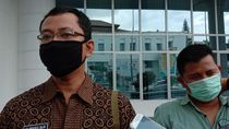 Ratusan TKI Tiba di Sumut Bakal Dipulangkan ke Daerah Asal untuk Isolasi