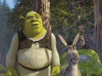 Sambut Akhir Pekan, Yuk Intip Tontonan Netflix yang Cocok Buat Keluarga!