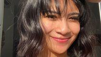 Vanessa Angel Simpan 20 Butir Xanax, Obat Apa Sih Itu?