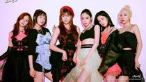 Nonton Konser K-Pop Idol di TikTok Sekaligus Donasi COVID-19