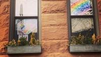 Kisah Kebaikan di Tengah Corona, Juragan Kontrakan Gratiskan Sewa Sebulan