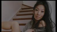 Bintang Pornhub Sumbang Penghasilannya untuk RS Saat Pandemi Corona