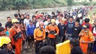 3 Pemuda Jeneponto Tenggelam Saat Belajar Renang di Sungai