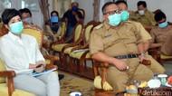 Apindo Sukabumi Bantah Ada Buruh Pabrik Sepatu Asal Cianjur PDP Corona