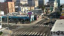 Kecemasan WNI Setelah Virus Corona Mewabah di California
