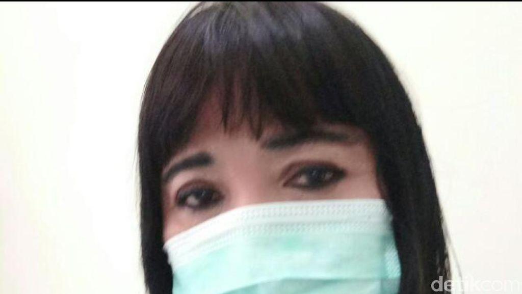 RSUD Soeroto Ngawi Isolasi Ibu Hamil yang Positif Corona Saat Rapid Test