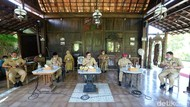 Ada 2 Kasus Positif Corona Baru di Banyuwangi, 1 dari Klaster Asrama Haji
