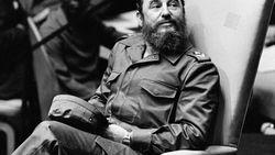 5 Mantan Chef Ungkap Makanan Kesukaan Fidel Castro hingga Saddam Husein