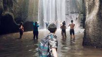 Menelisik Kembali Kenangan Perjalanan di Ubud