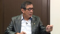Bareng Menkeu-Jaksa Agung, Yasonna Bakal Hadiri Sidang Perppu Corona di MK