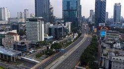 BMKG: Gempa Banten Terasa hingga Jakarta karena Ada Tanah Lunak di DKI