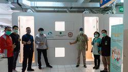 Orang Terkaya Hong Kong Sumbang Rp 3,9 M Buat Perangi Corona di RI